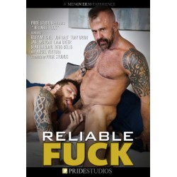 Reliable Fuck