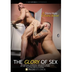 The Glory Of Sex