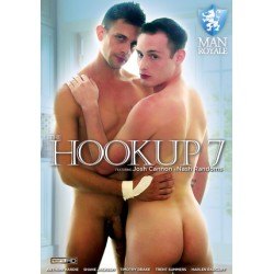 The Hookup 7