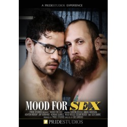 Mood For Sex