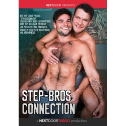 Step Bros Connection