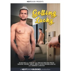 Getting Lucky