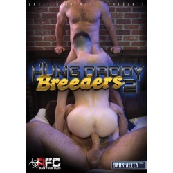Hung Daddy Breeders 2