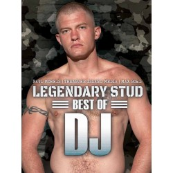 Legendary Stud: Best of DJ
