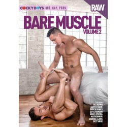 Bare Muscle 2