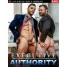Executive Authority