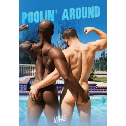 Poolin´ Around