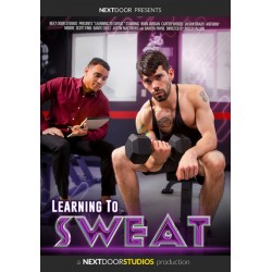 Learning To Sweat