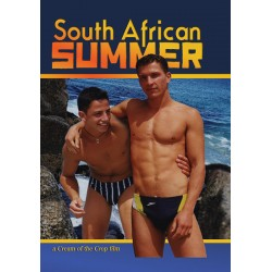 South African Summer