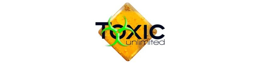 Toxic Unlimited
