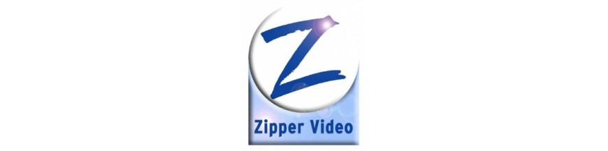 Zipper Video