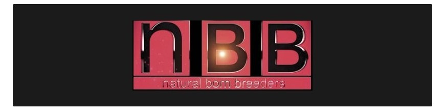 Natural Born Breeders